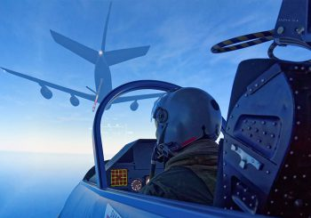 Résultat : Concours Skyway Simulation