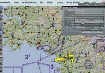 Événement francophone multijoueur sur Falcon 4.0, le 17 novembre