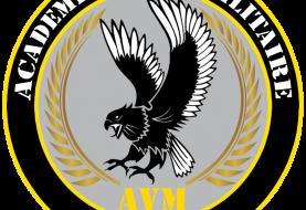 AVM: Refonte cursus DCS:F/A18C