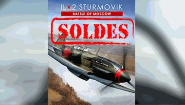 Soldesd'Avril aussi pour BOS, BOM et avions collectors