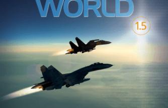 FAQ DCS-WORLD