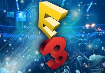 E3 2017 Simulation  : l'éducation par la frustration