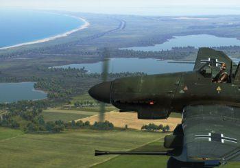 Campagne C6 Kuban Air War 42-43