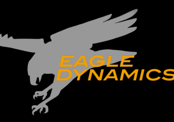 Interview de Kate PEREDERKO (COO de Eagle Dynamics) FR
