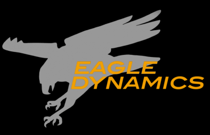 Interview de Kate PEREDERKO (COO de Eagle Dynamics) FR