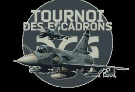 DCS : Tournoi de Escadrons