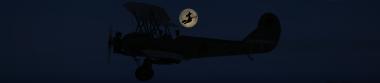 IL-2 Great Battles: Soldes d'Haloween 2020