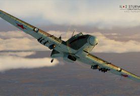 IL-2 Great Battles: Patch 4.502 Hurricane Mk II et C-47 A Skytrain (Dakota)