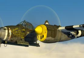 IL-2 Grea Battles: Solde d'Automne 2020 -25 à -85%
