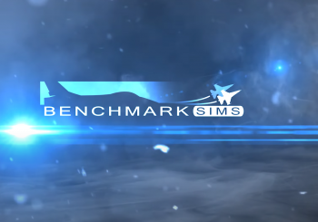BMS : Benchmarksims.org devient  Falcon-bms.com