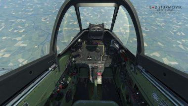 IL-2 Great Battles: Patch 4.505 Belle surprise de fin d'année !
