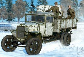 IL-2 Great Battles: JDD N°276 News des camions anti-aériens et des gares de triages de Bodenplatte