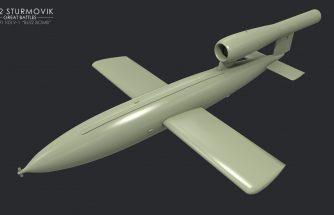 Il-2 Great Battles: JDD N°279 Un patch 4.6 conséquent en approche !