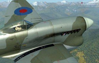 IL-2 Great Battles: Codes promotionnels à - 50% dispo jusqu'au 24 Mai 2021