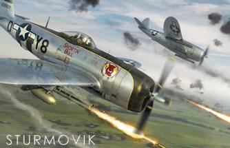 IL-2 Great Battles: Summer Sale 2021