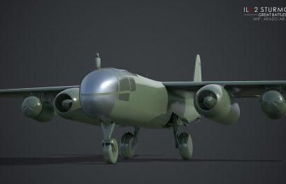 IL-2 Great Battles: Compilation des JDD de juillet 2021
