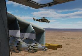 DCS: Review MI-24P Eagles Dynamics (EA)