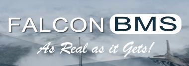 https://www.falcon-bms.com/